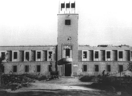 Municipio1944