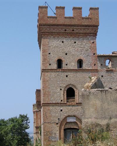 Castelluccio-part