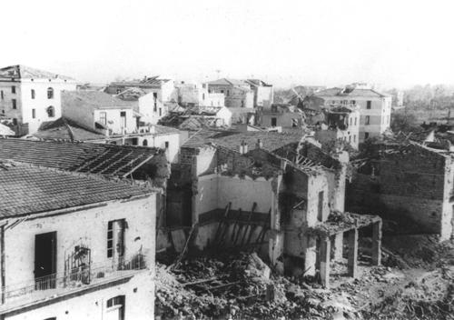 Battipaglia1944