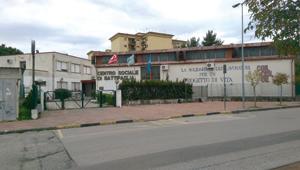 CentroSociale02