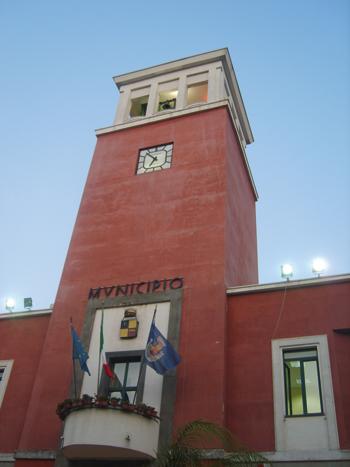 Municipio02