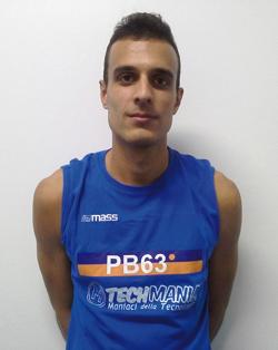 Luca-Fabiano