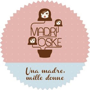 Madrioske
