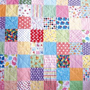 patchwork230