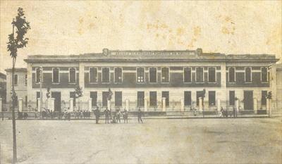 Locandina-Scuola