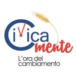 CivicaMente