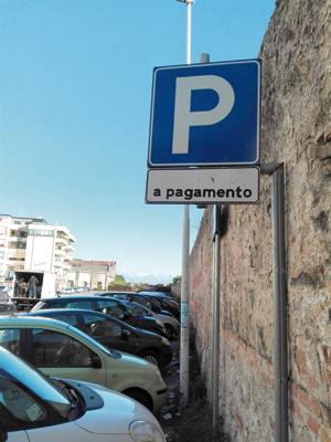 ParcheggioPlava