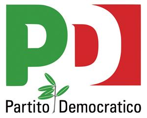 PartitoDemocratico