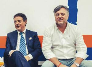 Rossini-Riga