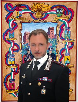 ErichFasolino02