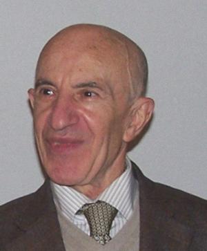 GiuseppeCapasso