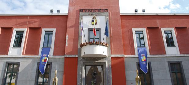 Municipio2016