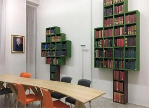 Bibliotea03