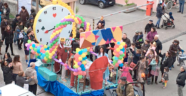 Carnevale-245