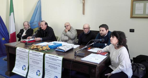 Comitato_Bonifiche