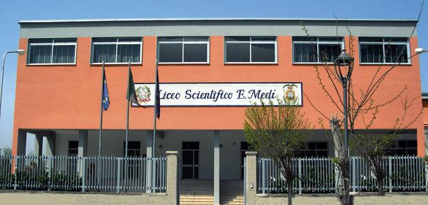 Liceo-Medi246
