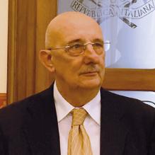 VitoloNicola02
