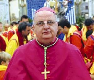 VescovoMoretti