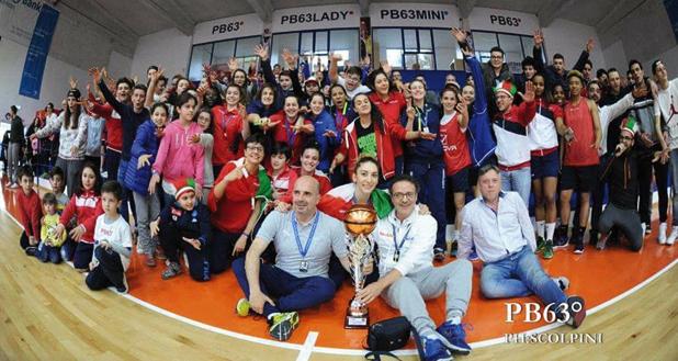 PB63-vittoria