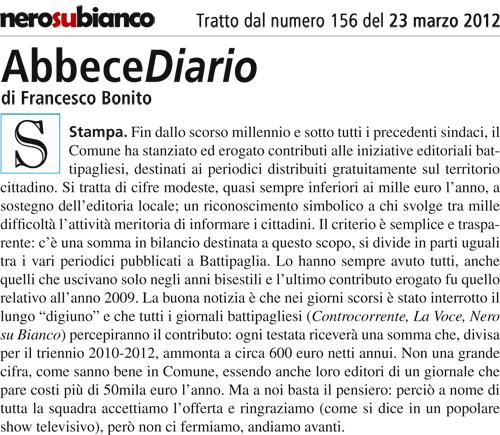 Abbecediario-n156