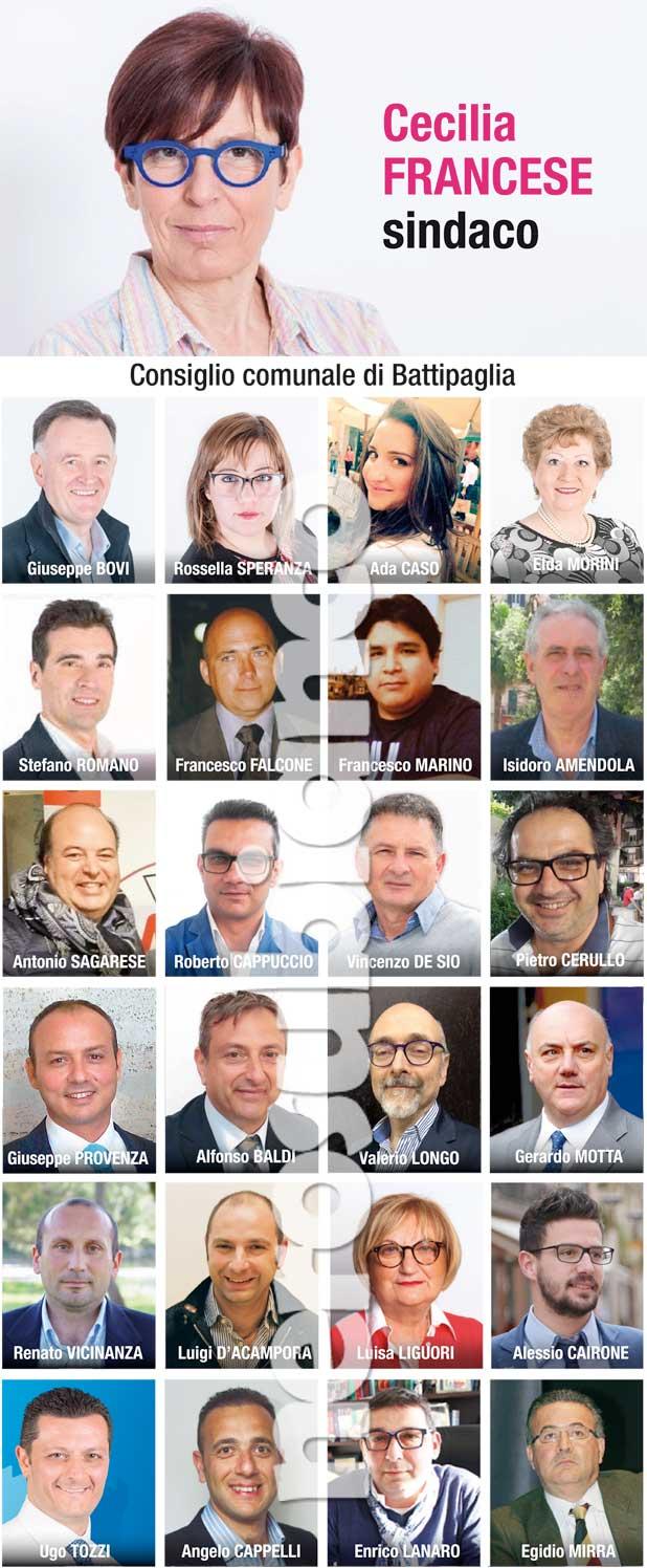 ConsiglieriFrancese2016