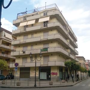 PalazzoFerrara