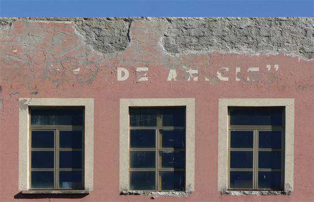 DeAmicis171