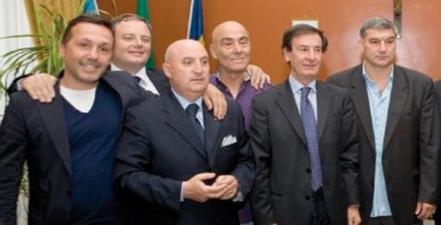 Santomauro-consiglieri