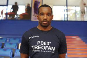 Derrick-Wilson