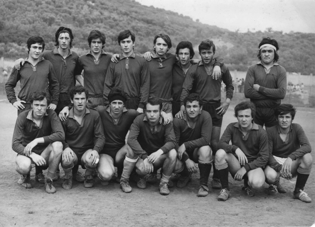 rugby1970-71
