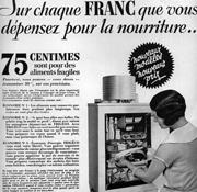 1851-frigorifero