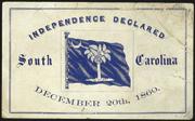 1860-south