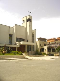 chiesa-s-antonio