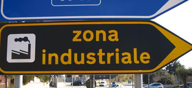 zona-ind